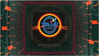 DJ viral cek sound_full Bass cocok buat battle sound {horeg} REMIXER BY jed music