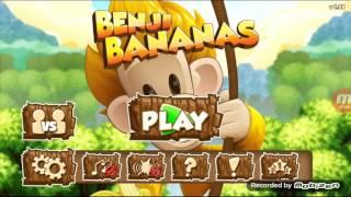 видео Скачать Benji Bananas 1.37