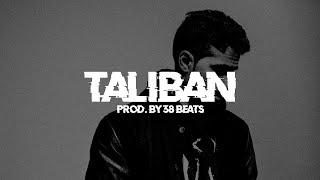 """[FREE] Bushido Type Beat """"TALIBAN"""" (prod. by 38 Beats)"""