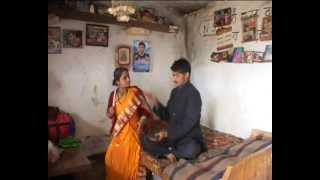 Hey Saroja Rani (Uttrakhandi Video Song) - Mamta Dildaar