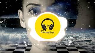 Music | Slenderbeats - Breathe / Pop 🎵 [Vlog No Copyright Music]