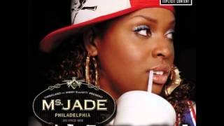 Watch Ms Jade The Come Up video