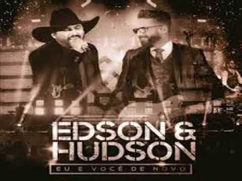 Esqueça Que Eu Te Amo Part.Jorge & Mateus Edson & Hudson DVD Eu e Você De Novo Ao Vivo Em Goiânia