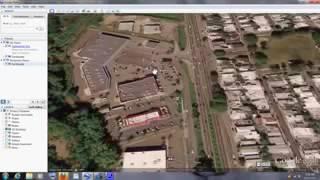 TEMBLOR EN PUERTO RICO DIC 17 2011.wmv