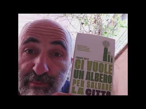 IL SISTEMA PERIODICO di Primo Levi - https://www.youtube.com/user/SuoloAmbientePaese from YouTube · Duration:  5 minutes