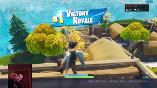 FORTNITE - NOVA SKIN DE 5 EUROS , 1000+WINS !commands