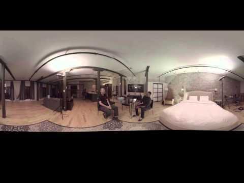 Film de Cul - En coulisse - flou from YouTube · Duration:  4 minutes 38 seconds
