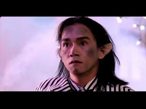 Chết Cười với Hành Động Hài Chiếu Rạp  2017 - Jonny Trí Nguyễn, Lương Mạnh Hải, Hiếu Hiền