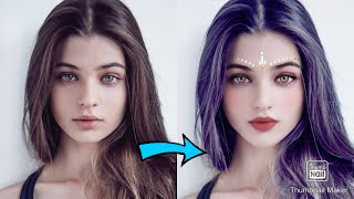 || Amazing Face Makeup Selfie Camera - Beauty Photo Editor App || screenshot 4