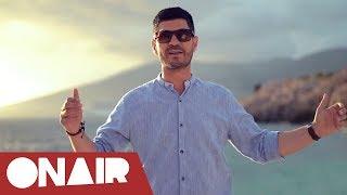 Sefe Duraj - 1000 Zemra (Official Video)
