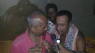 kasingor possim para heller barhi singer hanif bai music tahaer kaka
