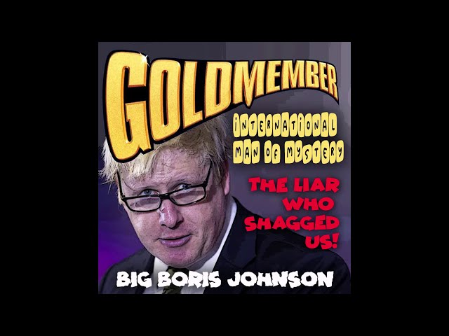 COVID OPS: BOJO'S BEST MOMENTS