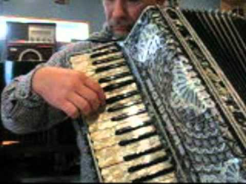 """This Old Accordion"""