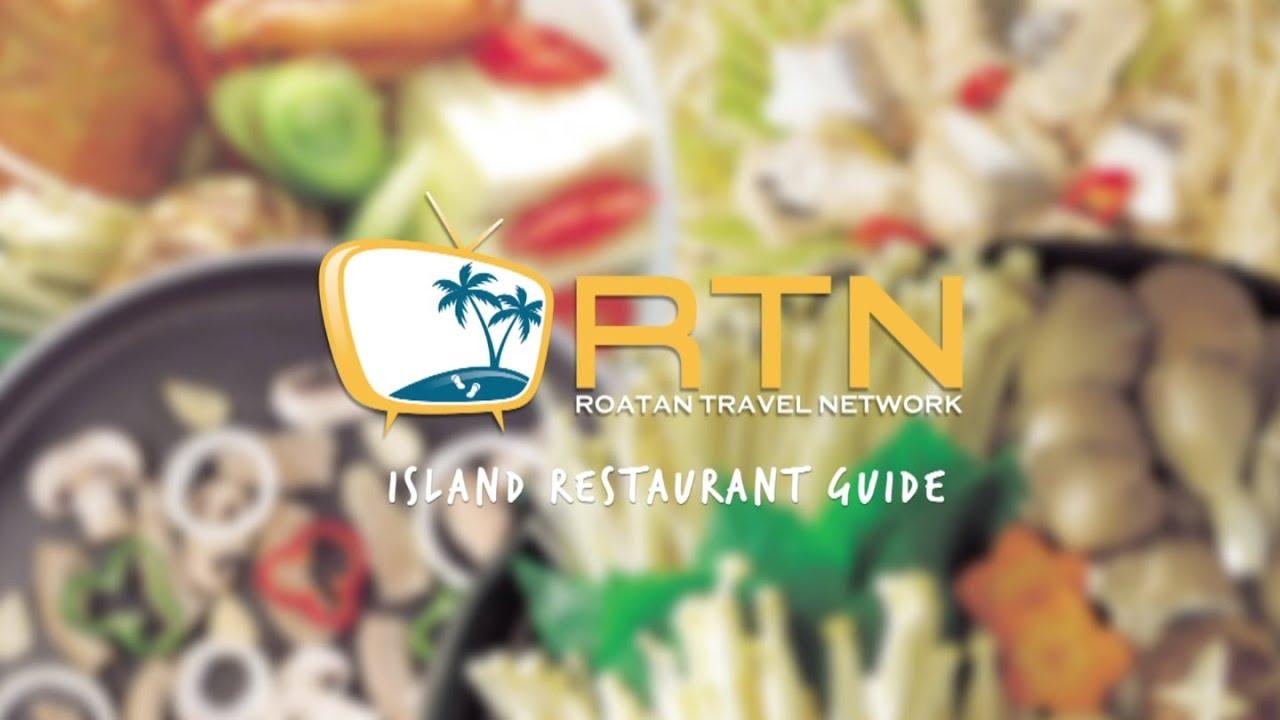 Vegan restaurants in winnipeg: winnipeg vegan guide | destination.