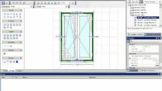 Ra Workshop - Software For Windows And Doors - Overview