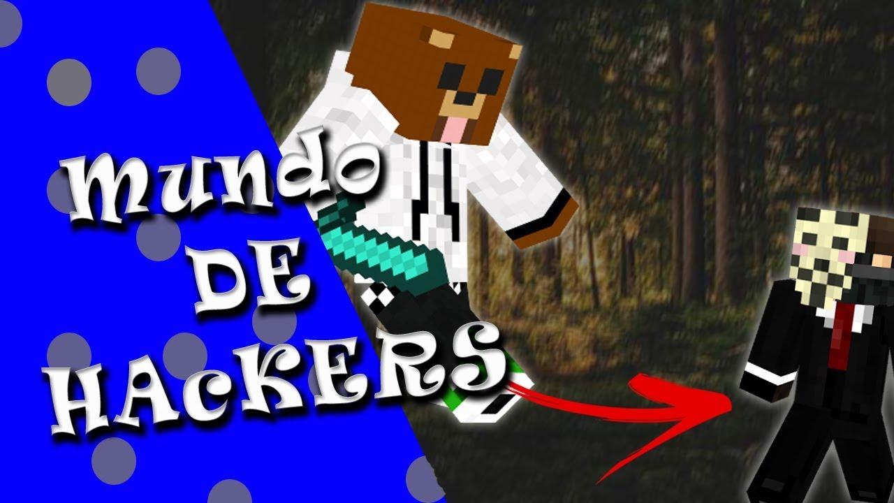 Download DíA DE HACKERS   HenrySoul
