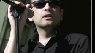 Alexander Veljanov - Seraphim