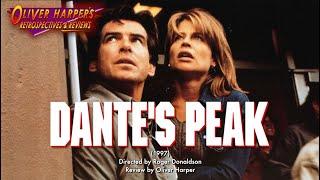 Dante's Peak 1997