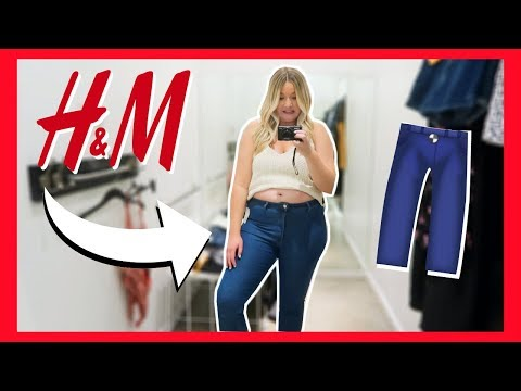 what-actually-fits-a-size-14-at-h&m?