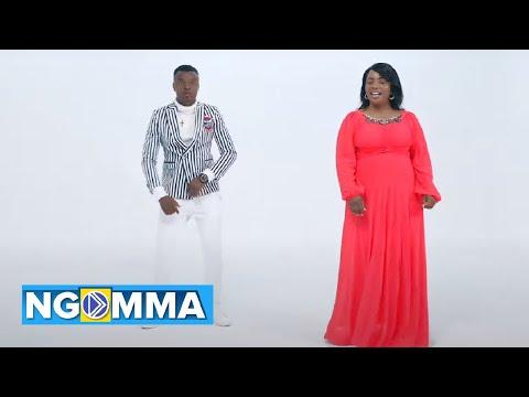 Ringtone ft Christina Shusho – Omba