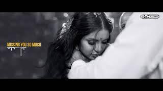 Unnavitta Yaarum Yenakilla Love BGM 💞 WhatsApp Status Video 💞 Timu