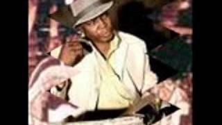 "Mozambique Music - Wazimbo - ""Monami""."