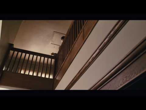 'The StepFather' Trailer HD Official streaming vf
