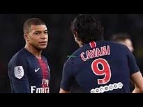 PSG - La vie sans Cavani et Mbappé, le club s'en sortira ?
