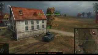 Как перевести обычный танк в ПРЕМИУМ World of Tanks . Спонсор - prostoacc.com
