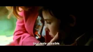 Господин Никто   Mr  Nobody 2009 трейлер