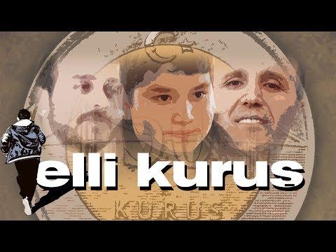 50 Kurush (Short Film)