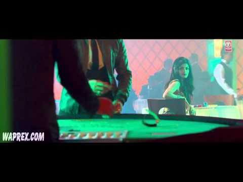 Hai Apna Dil - The Xpose [720p Full Hd]