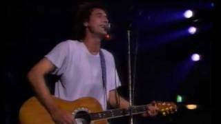 The Kinks - Lola -Live Frankfurt 1984