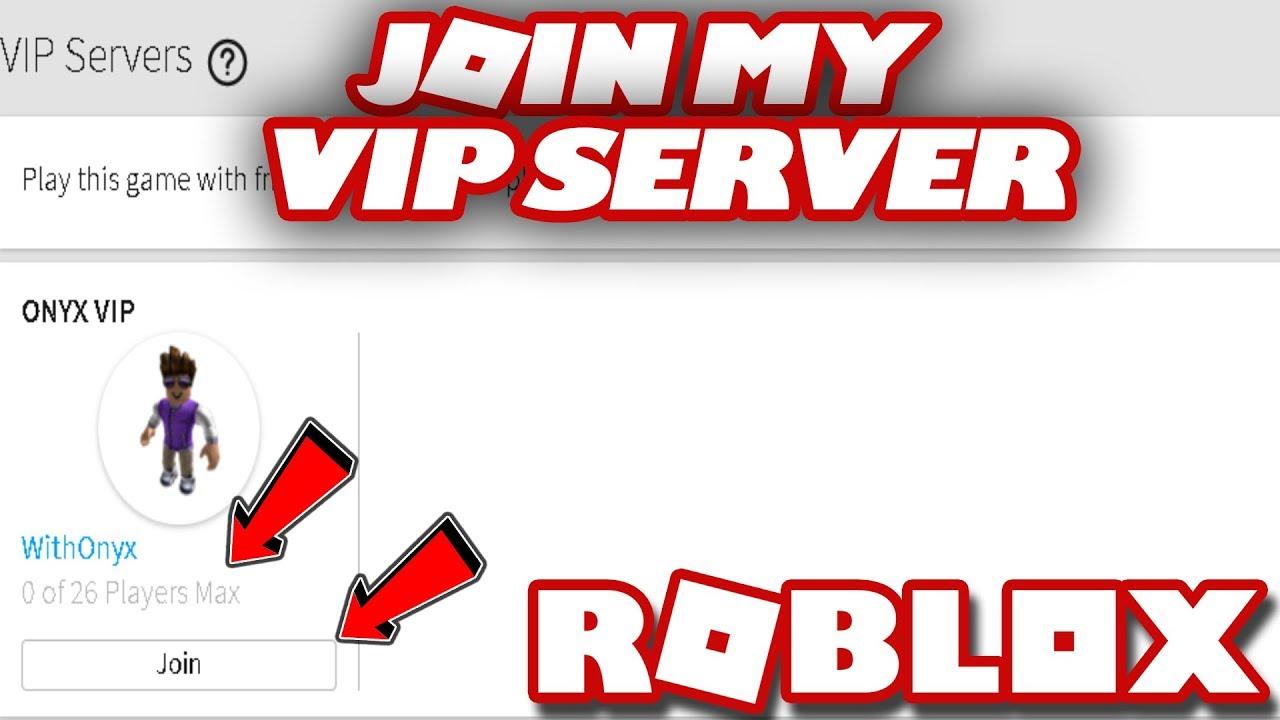 Join My Jail Break VIP Server!!! (Roblox Jail Break) [Link