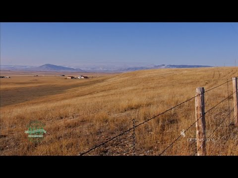 Albany County | Counties of Wyoming