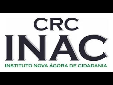 Entrevista do INAC ao Portal Ondas de Maricá - Rádio e TV