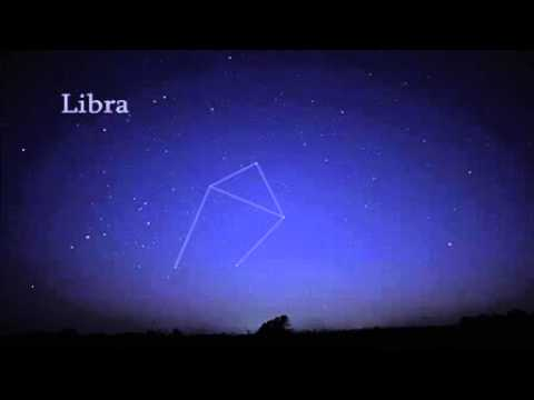Horóscopo Libra,Junio 2014 (Amor)