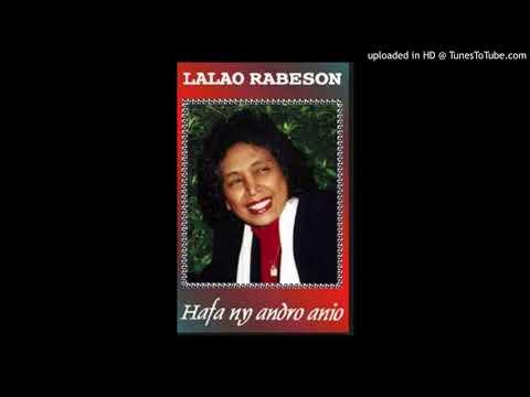 OUI MON DIEU (QUE LA PAIX REVIENNE)--LALAO RABESON--1970...en souvenir de la guerre de Vietnam.