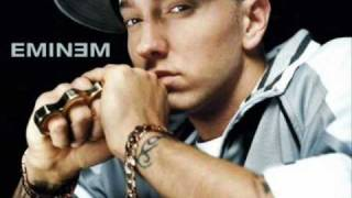One Day At A Time- 2pac ft. eminem