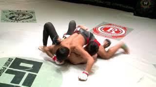 10) 61,2 кг-Дилшод Начмидинов(Таджикистан,Акбар, 1-0) VS Муслим Момунов(Узбекистан,Sattarov MMA, 1-0
