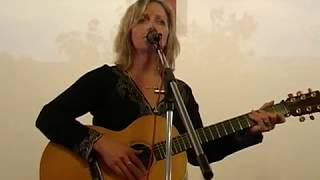 Dakota Wind sung by Celeste Krenz