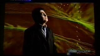 Banda La Pirinola - Quererte A Ti