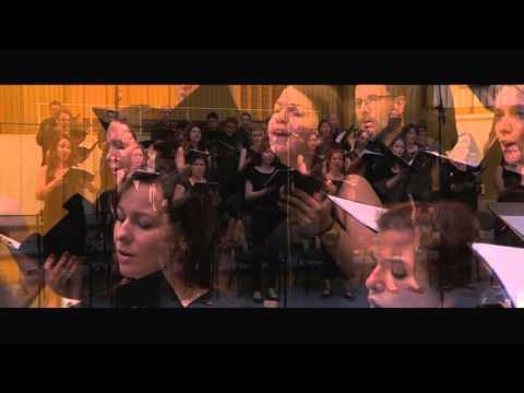 BEST CLASSICAL MUSIC  O Tannenbaum - CHRISTMAS CAROLS - Soundiva Classical Choir - HD