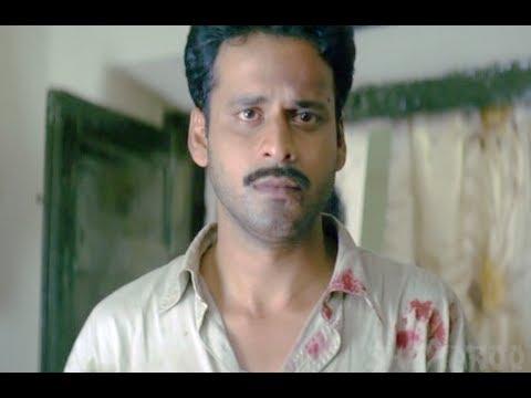 Shool - Part 10 Of 13 - Manoj Bajpai - Raveena Tandon - Hindi Hit Action Movies
