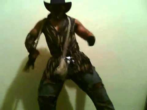 XL NJ EXOTIC DANCER PT 2 - YouTube.flv - YouTube