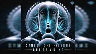 Symbolic & Lifeforms - We Are Awakening