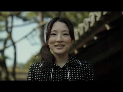 Kinowerbung Sprachen lernen an Volkshochschulen (Langeversion)