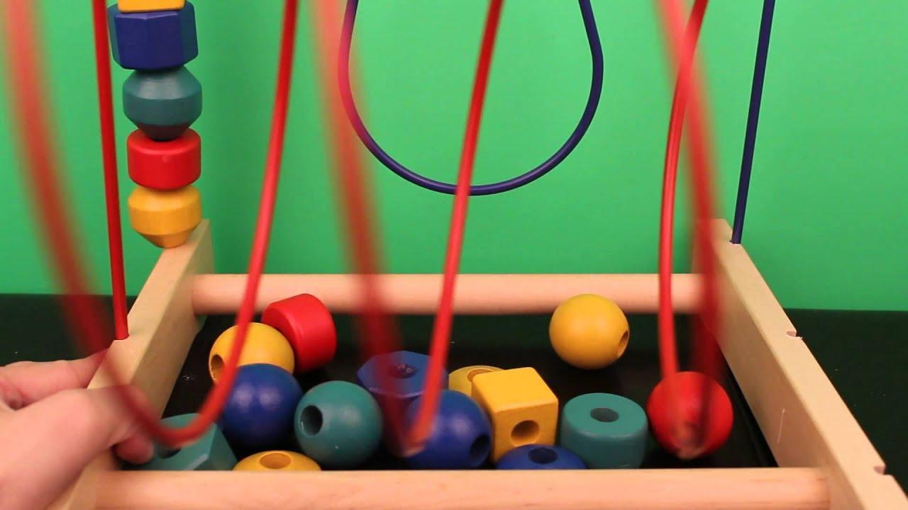 Let s build an Ikea Bead Coaster Fun good entertainment for