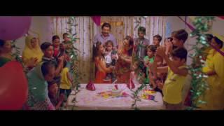 birt-ay-song-meri-beti-mera-maan-hindi-movie-2016-divya-natrajan-films-production