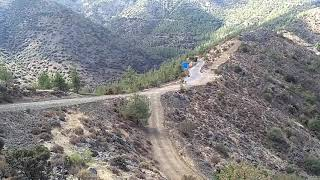 steepest hard climb